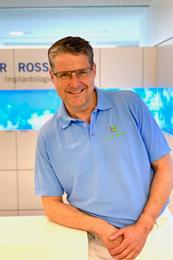 Rainer Rossi